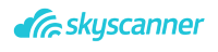 sky scanner review